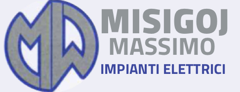 www.impiantimisigoj.it