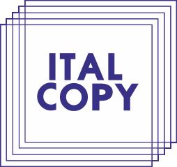 www.italcopy.com