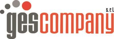 www.cartongessigescompany.com