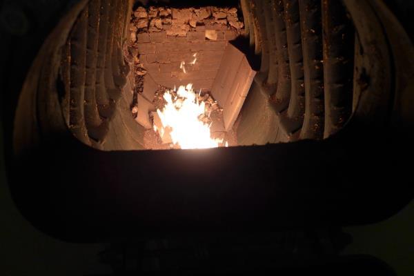 Assistenza bruciatori Siena