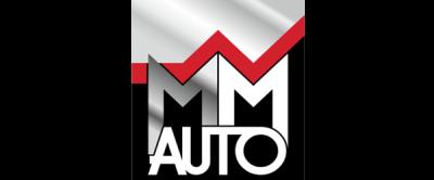 www.mmautobg.it
