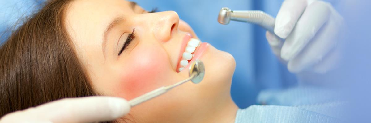 studio dentistico bergamo