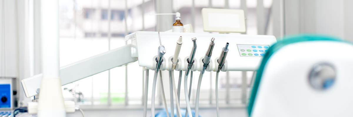 trattamenti dentali bergamo
