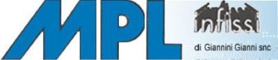 www.mplinfissi.it