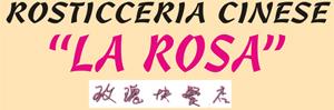 www.rosticceriacineselarosa.com