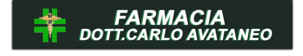 www.farmaciaavataneoselargius.com