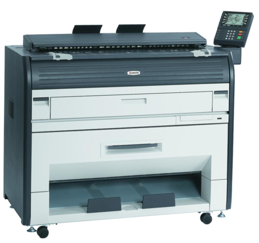 vendita stampanti multifunzione