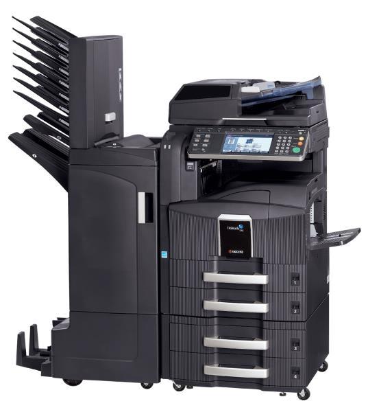 macchine per ufficio fotocopiatrici stampanti
