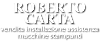 www.cagliariufficio.it
