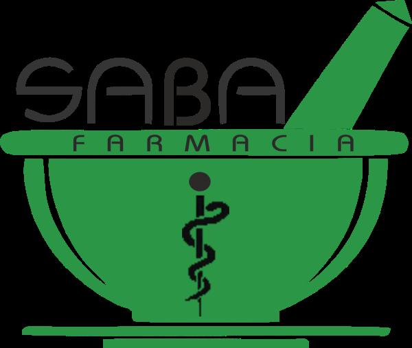 www.farmaciasaba.com