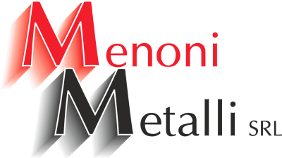 MENONI METALLI SRL