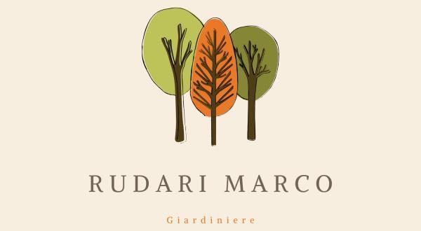 www.rudarigiardini.com