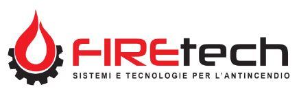 Firetech srl