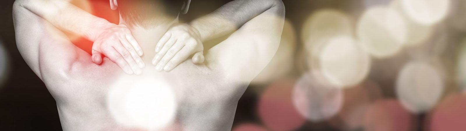 trattamento dolori articolari cagliari