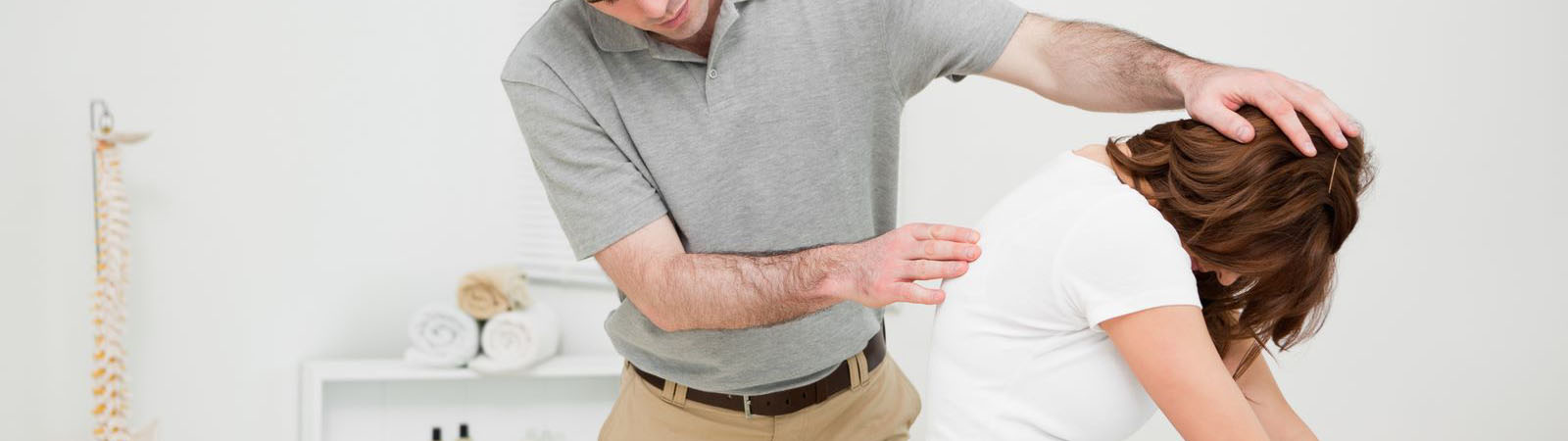 problemi cervicale cagliari