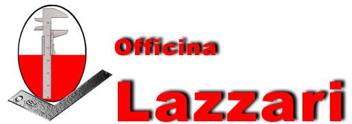 Officina Lazzari LU