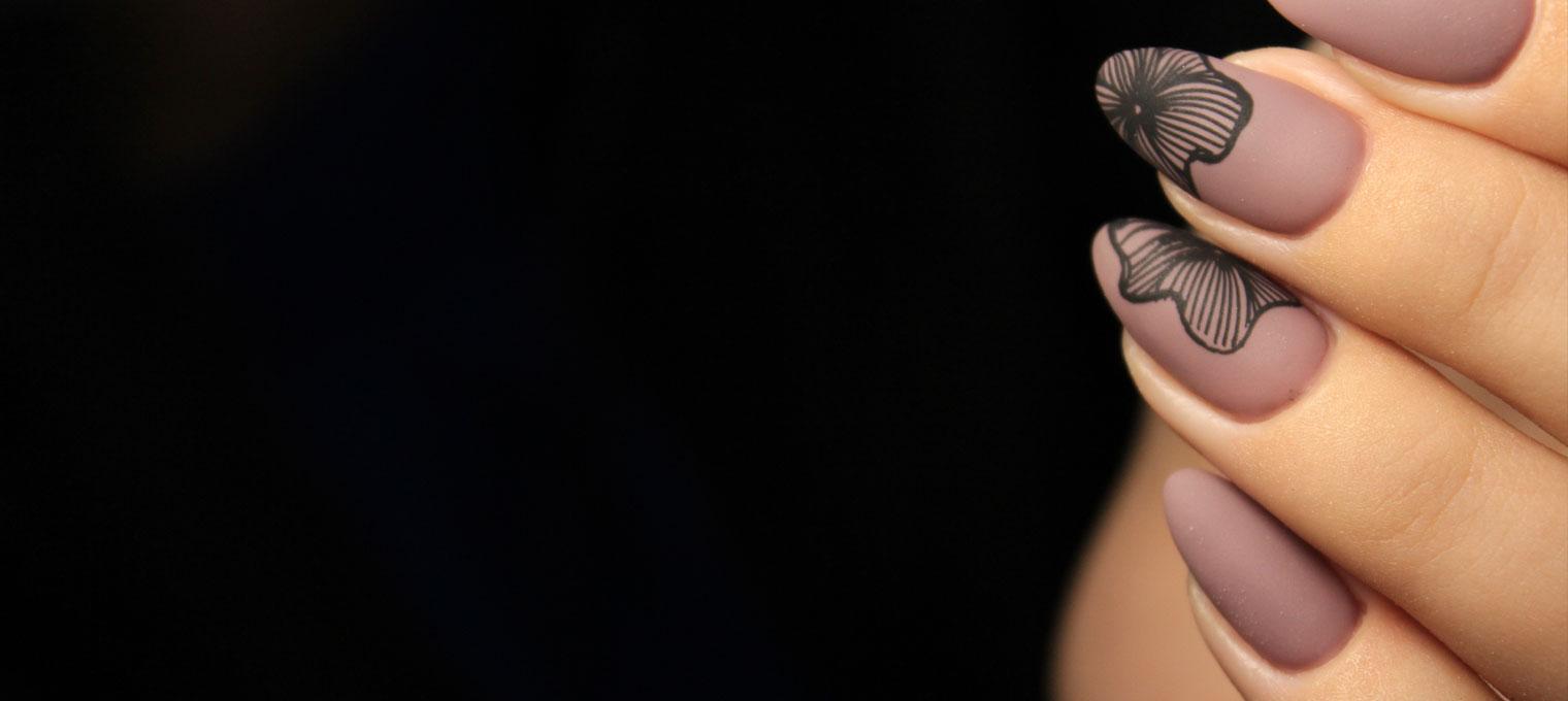 Brescia ricostruzione unghie