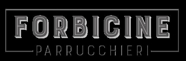 Forbicine Parrucchieri BS