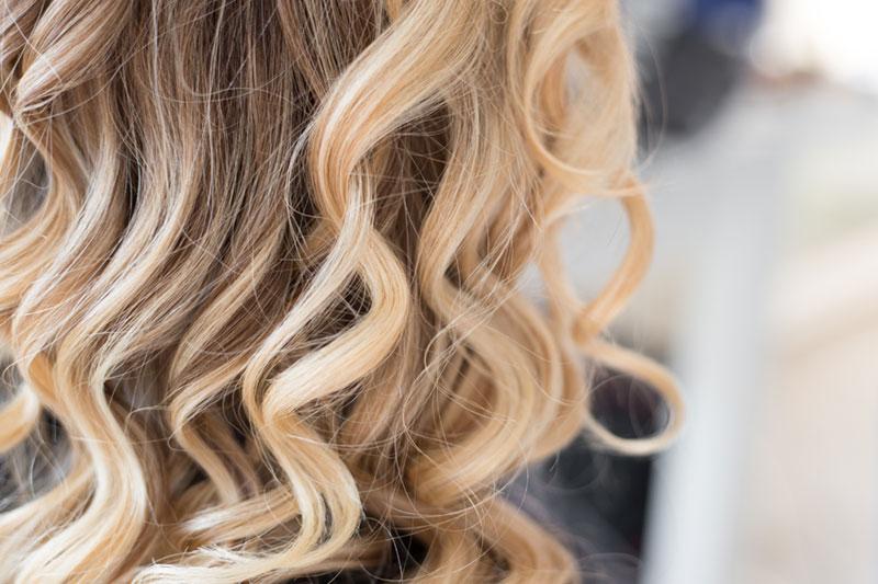 prodotti capelli parrucchiere professionale bs