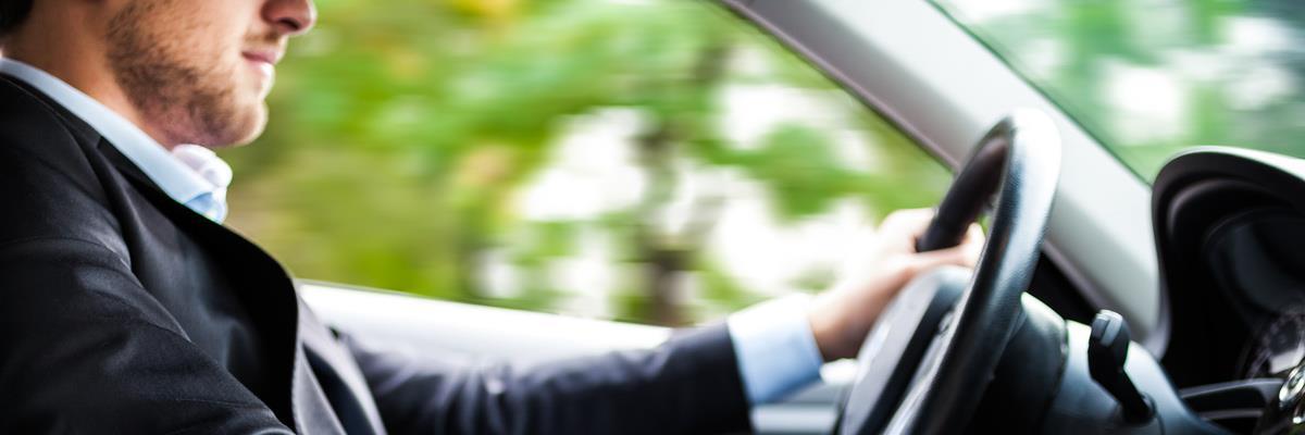 vendita auto usate Viterbo