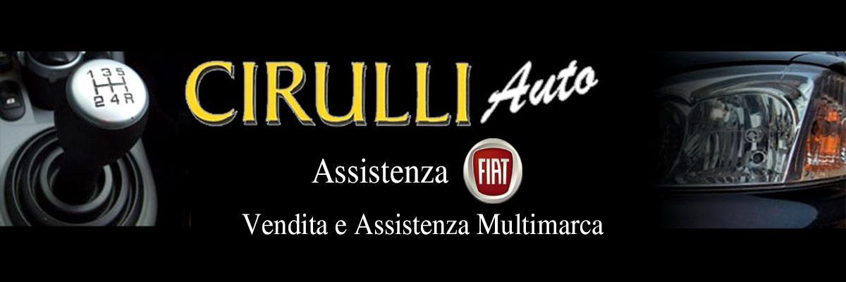 vendita auto plurimarche Viterbo