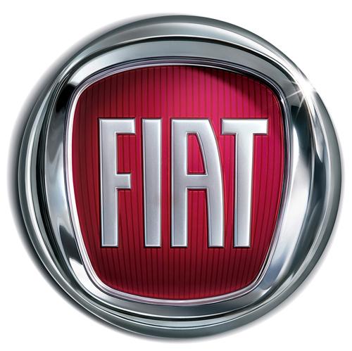 officina autorizzata Fiat Viterbo