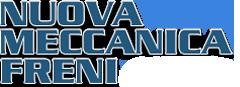 www.autofficinanuovameccanicafreni.com
