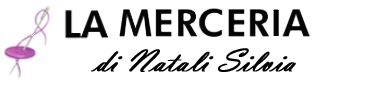 www.lamerceriadisilvia.com