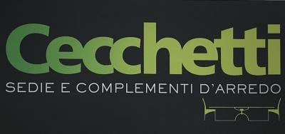 www.sedietavolicecchetti.it