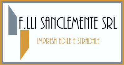 www.fratellisanclemente.it