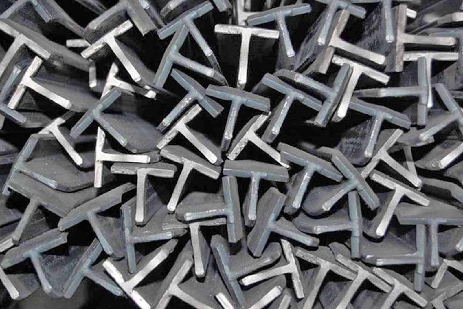 recupero materiale metallico Salerno