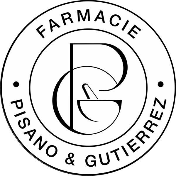 www.farmaciepisanoegutierrez.it