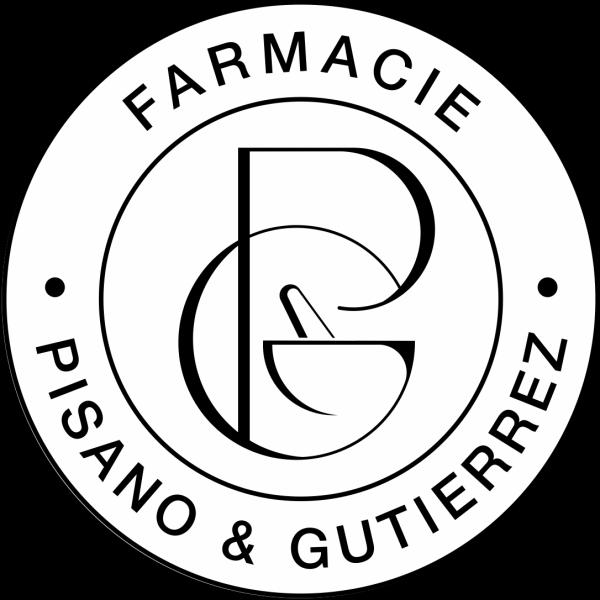 www.farmaciepisanoegutierrez.it