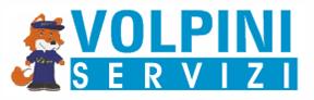 www.volpinigroupsrl.it