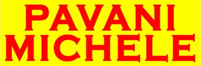 www.assistenzatecnicapavanimichele.it