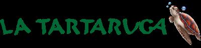 www.trattorialatartaruga.com