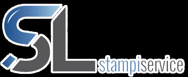 SL Stampi Service