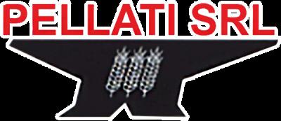 www.officinapellati.com