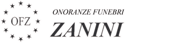 www.onoranzefunebrizanini.com