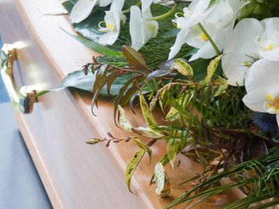 prezzi onoranze funebri