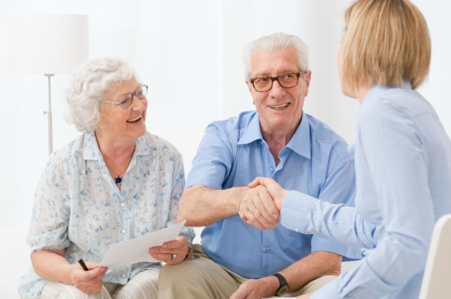 prestiti pensionati palermo