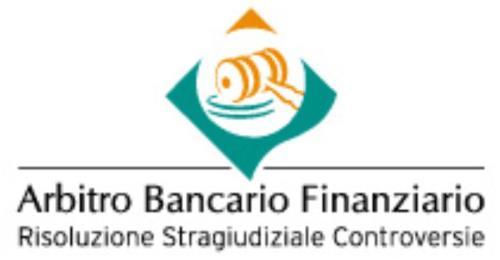 arbitro bancario finanziario palermo
