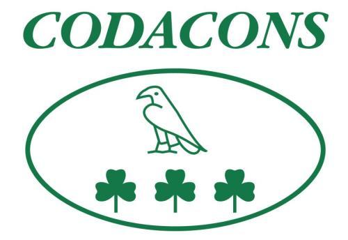 codacons palermo
