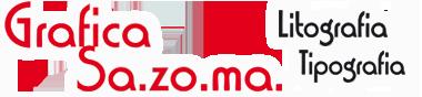 www.graficasazoma.com