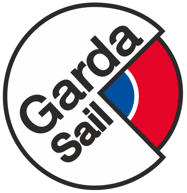 Garda Sail BS