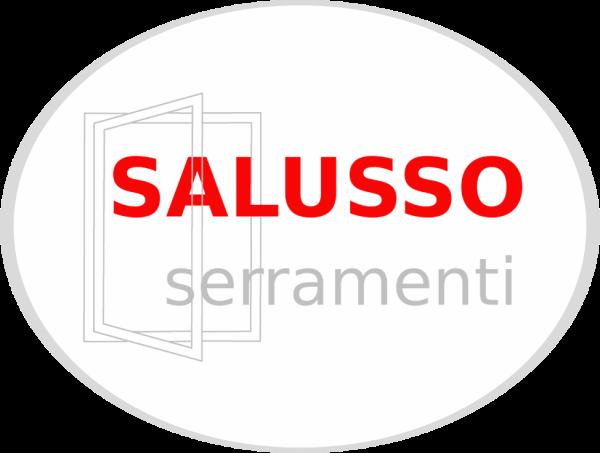 www.salussoserramenti.it