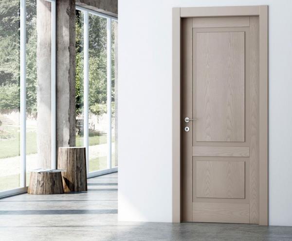 blindato porta