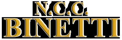 www.nccbinetti.it