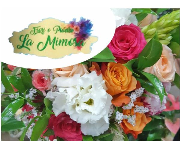 composizioni floreali per funerali iglesias sud sardegna