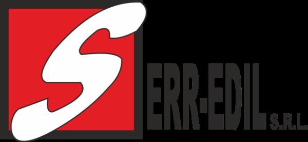 Serr-Edil s.r.l. MO